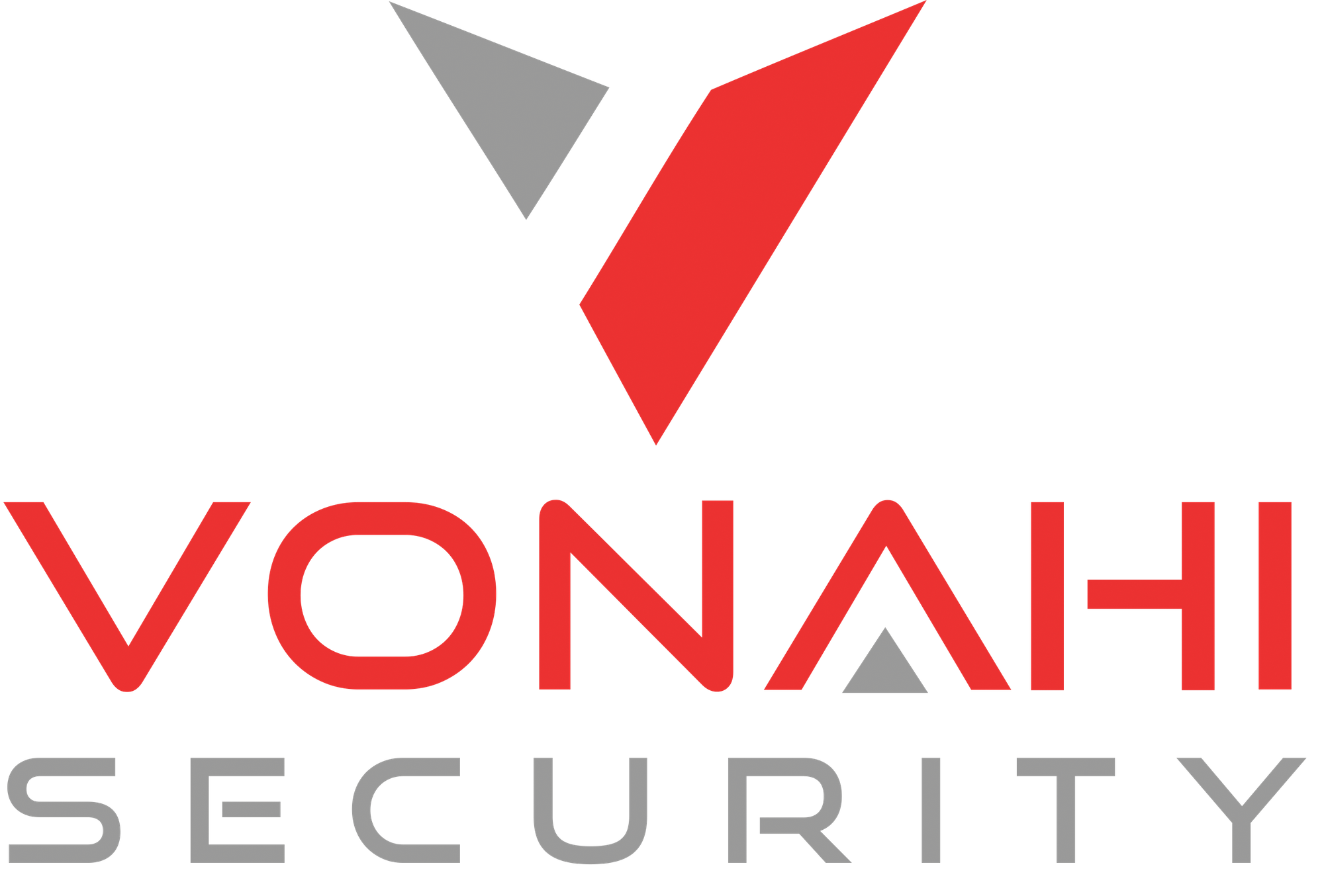 Vonahi Security's Blog