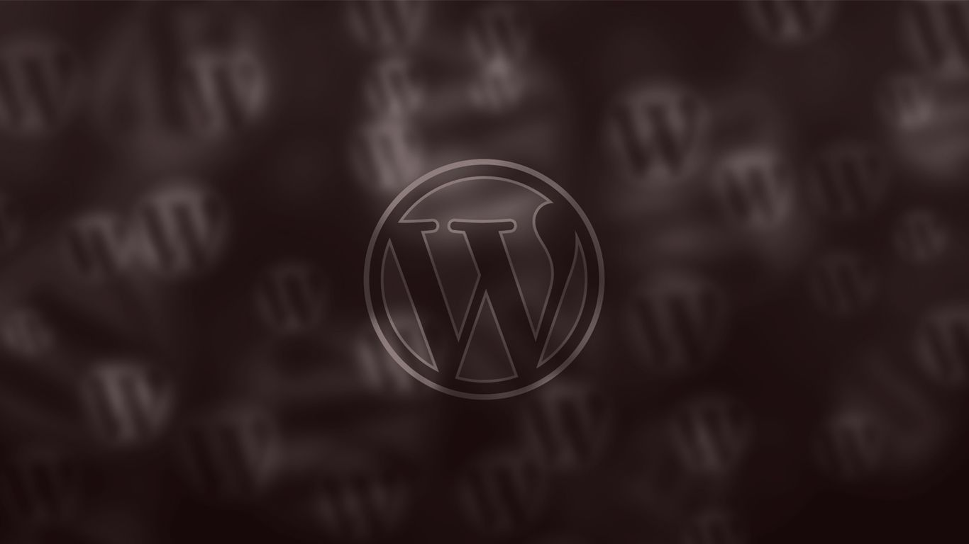 Top 4 Ways to Secure Your WordPress Installation