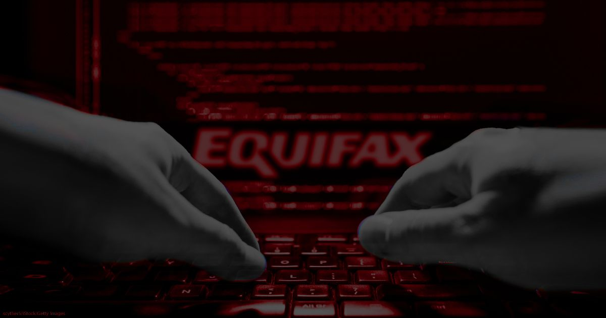 Equifax Data Breach's Impact on Search Trends