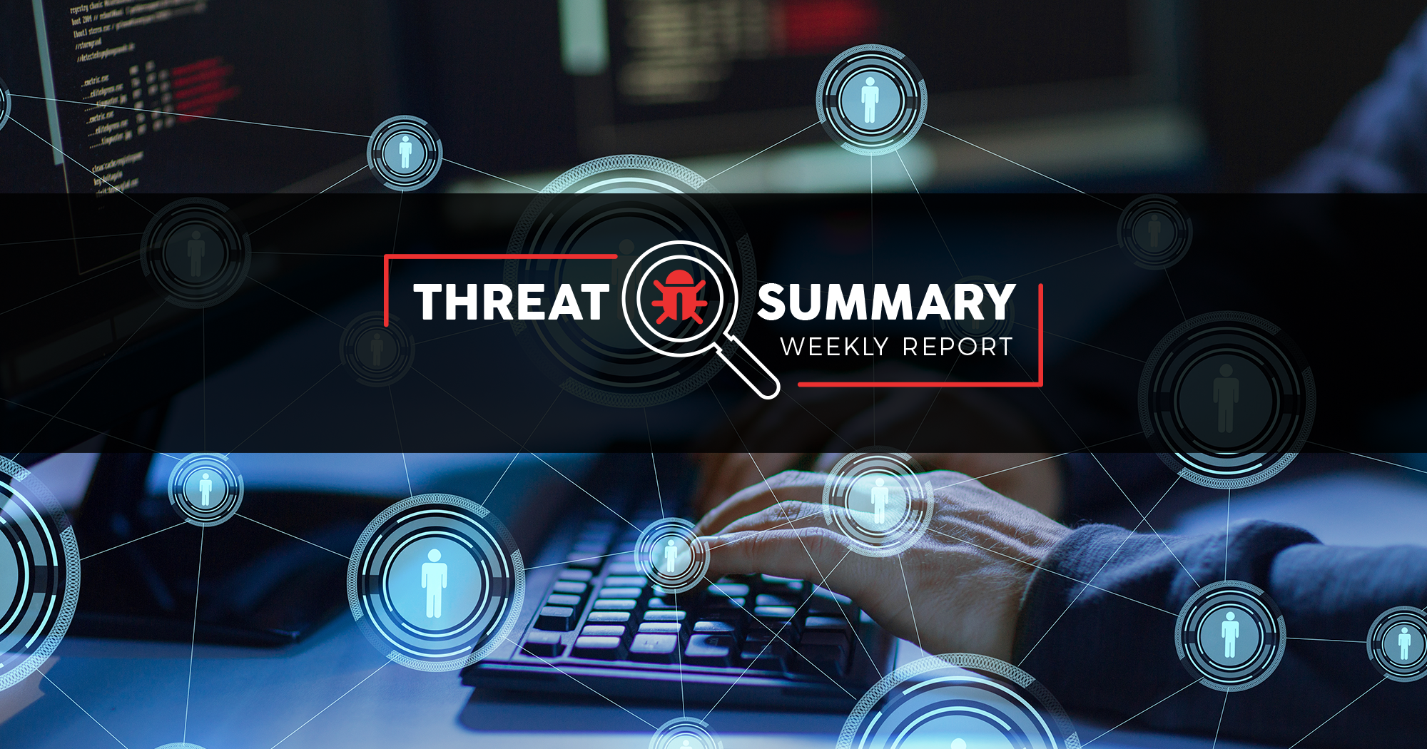 Threat Summary - Week 49, 2019