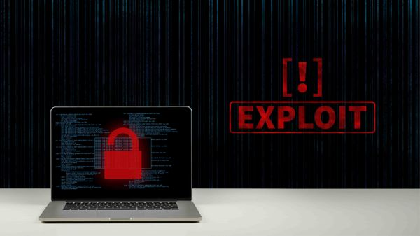 Detecting and Preventing Common Microsoft Office Exploits
